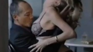 Trailer DSK-film laat weinig aan de verbeelding over (video)