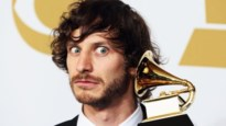 Gotye betaalde voor melodie 'Somebody That I Used To Know'
