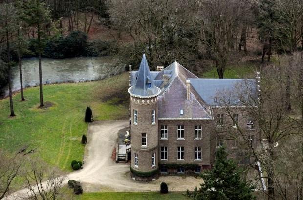 Raadkamer laat verdachte kasteelmoord vrij