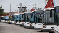 CD&V wil gratis bussen voor senioren afschaffen in 2014