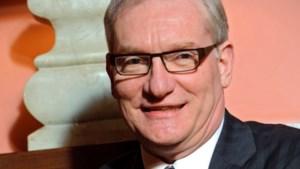 Geen schadevergoeding voor Pol Van den Driessche