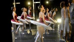 791.000 euro extra voor fusie 'Vlaamse Opera' en 'Ballet van Vlaanderen'