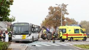 Vrachtwagenchauffeur hoopt op vrijspraak na dodelijk busongeval in Schelle