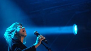 Sabam pikt graantje mee van buitenlandse successen Belgische artiesten
