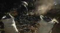 Dertien doden door ruzie over erfenis in Madagascar