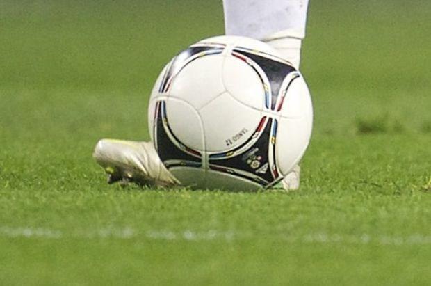 Jeugdspelers gearresteerd na uit de hand gelopen voetbalmatch