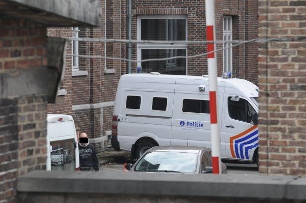 Gerechtstolk werd betaald door Limburgse drugsmaffia