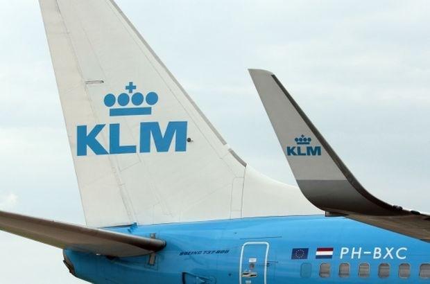 KLM-steward riskeert doodstraf voor drugssmokkel in Singapore