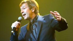 Vlaamse artiesten gaan Radio 2 boycotten