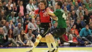 Tongeren en Bocholt spelen bekerfinale handbal