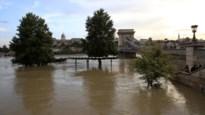 Donau bereikt recordhoogte in Boedapest, Magdeburg dreigt onder te lopen