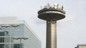 Geen Radio 2 in enkele regio's