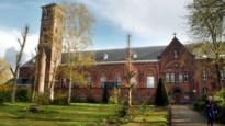Meer priesterwijdingen in bisdom Antwerpen