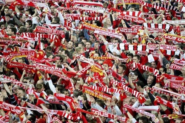 Voetbalclubs moeten van supporters worden