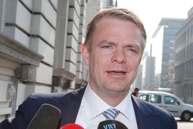 Bogaert wil belasting op overuren schrappen