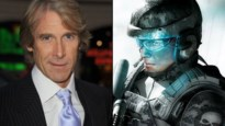 Michael Bay gaat actiefilm maken van 'Ghost Recon'