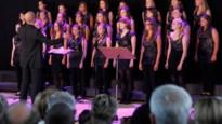 Scala stopt met zingen van covers