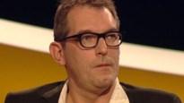 Rob Vanoudenhoven wordt 'Nonkel Mop' op VTM