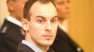 Lommelse ontsnappingskoning krijgt slaag in gevangenis