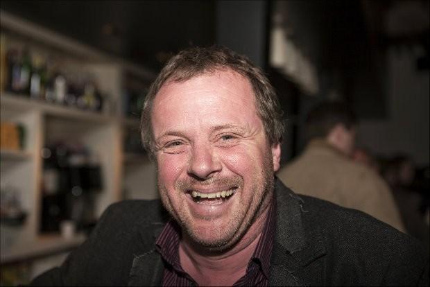 Gezocht: Glimlachmanager