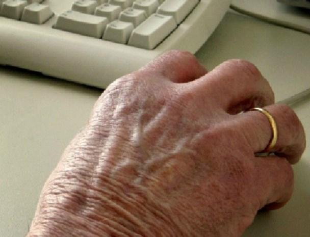 Steeds meer gepensioneerden blijven werken als zelfstandige
