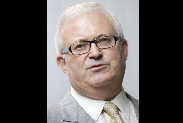 HR-Manager van het Jaar haalt hard uit naar werkloze Belgen