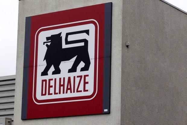 Delhaize roept boerenbeenham terug door foute houdbaarheidsdatum