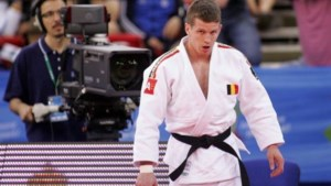 Dirk Van Tichelt pakt goud op wereldbeker in San Salvador