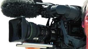 België moet neergeschoten Franse cameraman 50.000 euro betalen