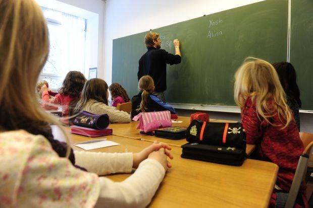 Schoolpremie wordt met 30% verminderd
