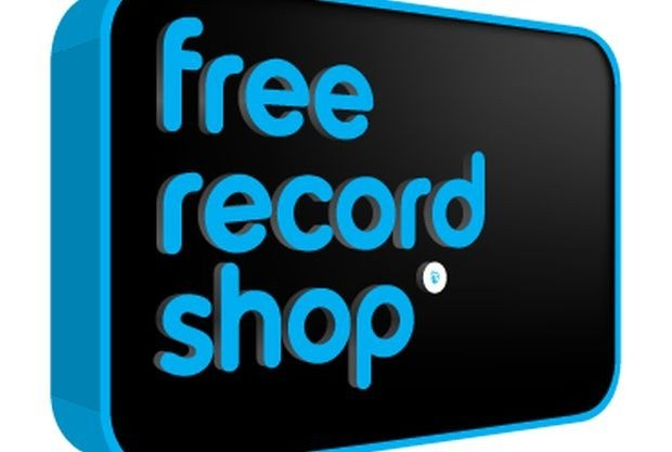 Overname Free Record Shop België teruggedraaid