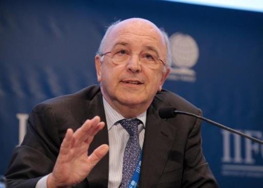 Cds-markt: Europese Commissie neemt grote investeringsbanken in vizier