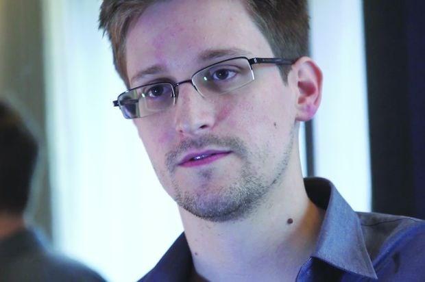 Edward Snowden vraagt asiel aan 21 landen
