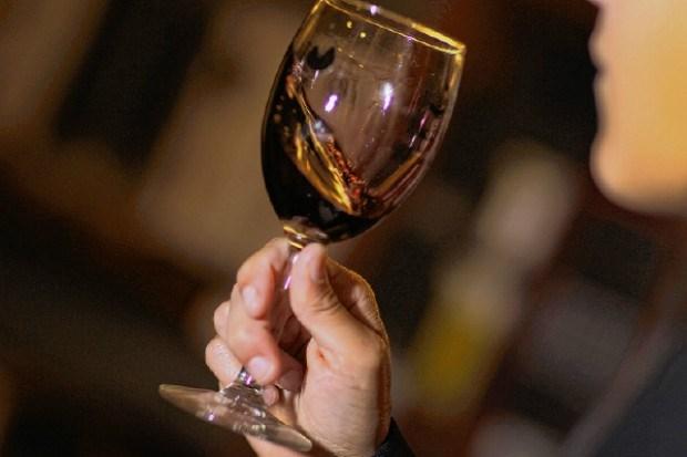 Wijnsector verontwaardigd over nieuwe accijnsverhoging