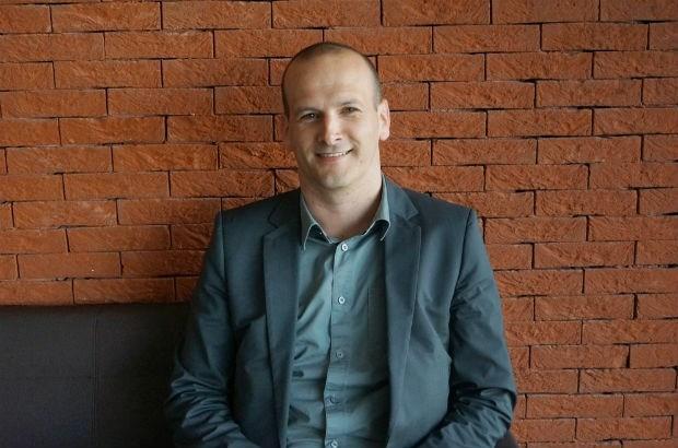 Nieuwe directeur bij AZ Herentals