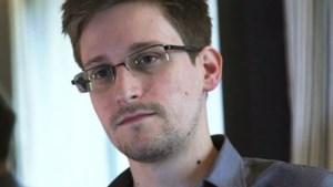 Snowden vraagt officieel asiel aan in Venezuela