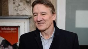 Patrick Janssens in bestuur van Beerschot Wilrijk