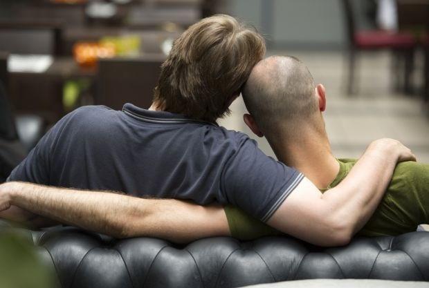 EU-hof wil vervolgde homo's als vluchteling laten erkennen