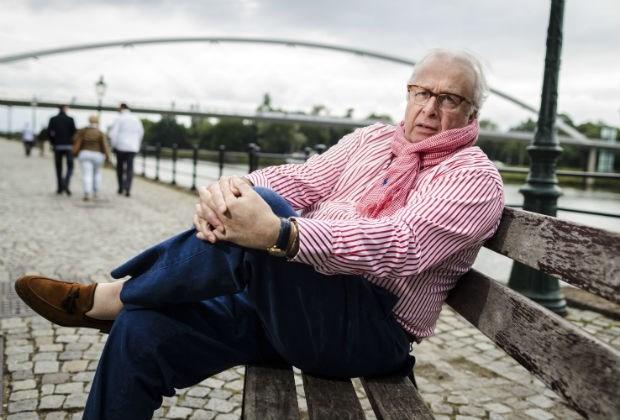 Mart Smeets: Zwakke ploegen
