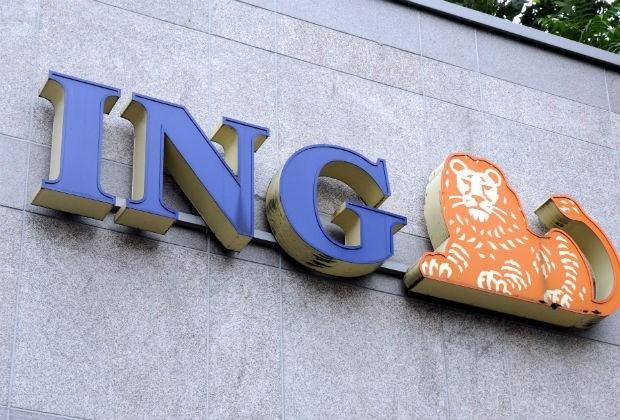 ING schaft phone banking af, klanten kunnen gratis van bank wisselen