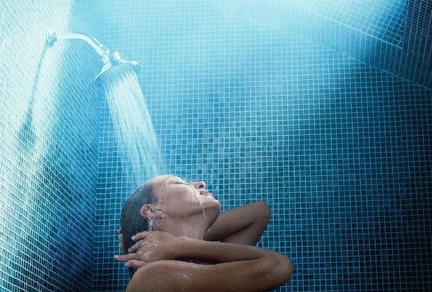 Britten verbruiken dagelijks 2 miljard liter water in douche