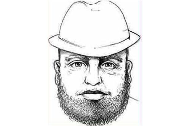 Getuigen gezocht van poging tot ontvoering van meisje (11) in Wetteren