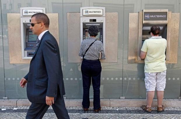 'Card trapping', een nieuwe fraudetechniek