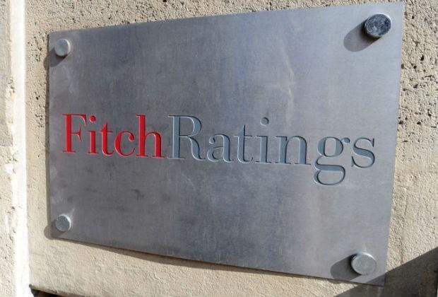Fitch neemt AAA-rating Frankrijk af