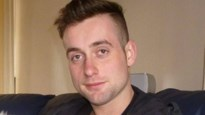 Interpol onderzoekt overlijden Lanakenaar in Hongarije