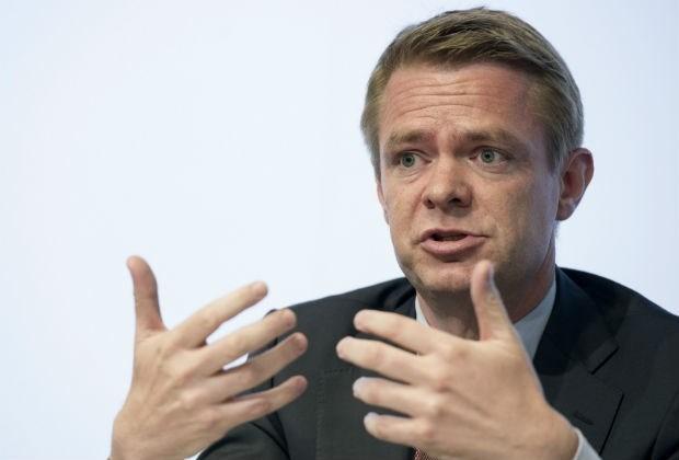 ACOD zit verveeld met dreigement tegen staatssecretaris