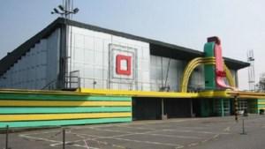 Dodelijk ongeval op A12 in Willebroek, mogelijk vluchtmisdrijf