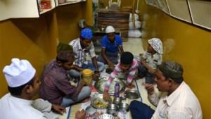 Drinken tijdens ramadan - grootayatollahs zijn het oneens