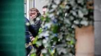 Hoofdverdachte verdwijningszaak Marijke Francis rijdt zich dood