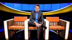 'De Slimste Mens ter Wereld' krijgt nieuwe juryleden